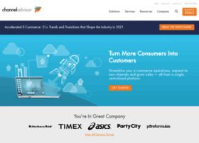 marketworks.com