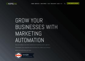 markezing.com