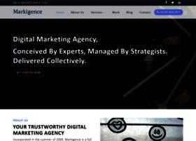 markigence.com