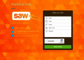 markitup.com
