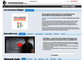 markosweb.com