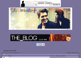 markowen.forumfree.net