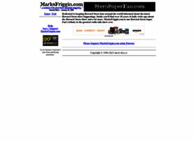 marksfriggin.com
