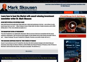 markskousen.com