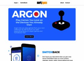 markspace.com