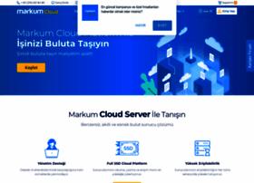 markum.net