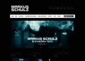 markusschulz.com