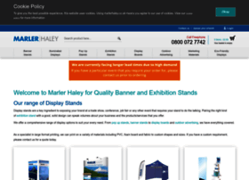 marlerhaley.co.uk