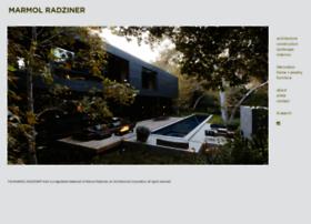 marmol-radziner.com