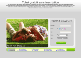 maroc.dzchat.com
