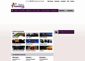 marocannonces.com