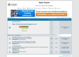 marocbourse.goodbb.net
