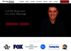 Marriagemax.com