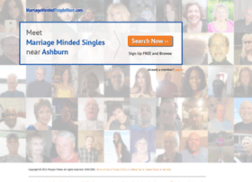 marriagemindedpeoplemeet.com