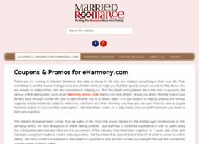 marriedromance.com