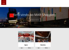 marshopping.com