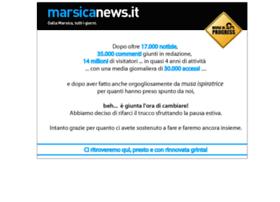 marsicanews.it