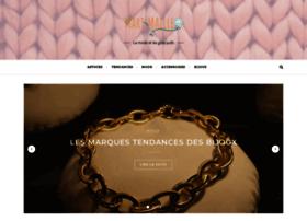 mart-maille.com