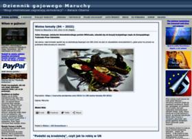 Marucha.wordpress.com