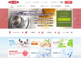 marusan-sec.co.jp
