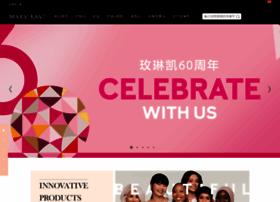 marykay.com.cn