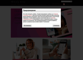 marykay.ru