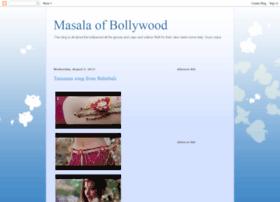masalaofbollywood.blogspot.com