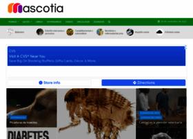 mascotia.com