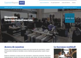 masfranquicias.com