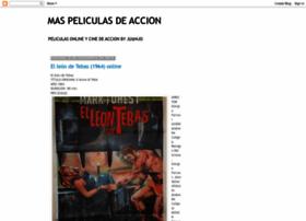 maspeliculas-juanjo4039.blogspot.com