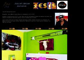 maspildoras.com