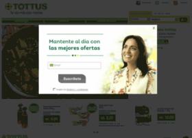 Maspormenos.com.pe