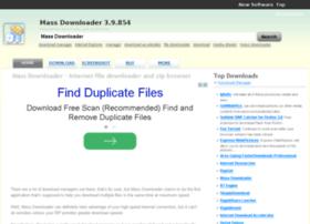 mass-downloader.com-about.com