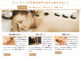 massageschoolsu.com