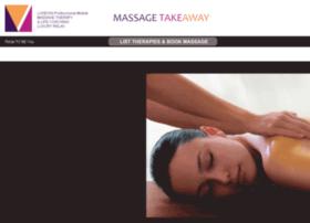 massagetakeaway.com