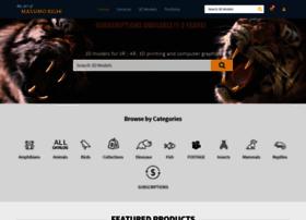 massimorighi.com