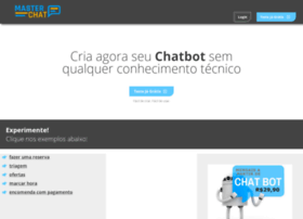 masterchat.com.br