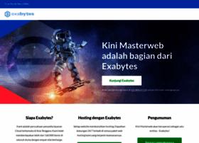 masterkey.masterweb.net