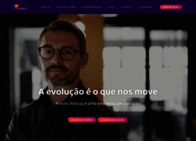 mastermaq.com.br