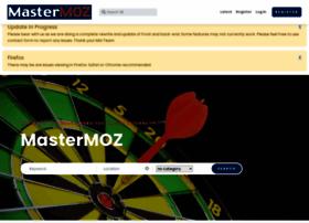 mastermoz.com