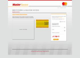 Mastersocios.com.ar