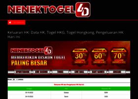 mastersystem8.com