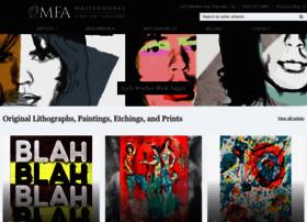 masterworksfineart.com