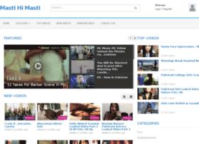 Mastihimasti.com