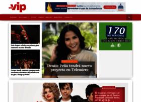 Masvip.com.do