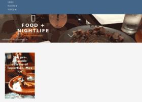 matadornights.com