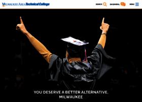 matc.edu