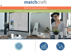 matchcraft.com