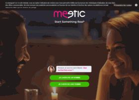 matchse1.match.com