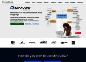 matchware.com